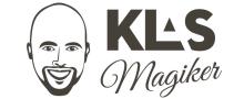 www.klasmagiker.se
